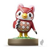 amiibo Animal Crossing Collection 010: Eufemia