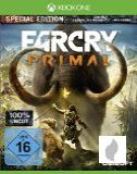 Far Cry: Primal für XBox One