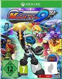 Mighty No. 9 für XBox One