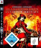 Command & Conquer: Alarmstufe Rot 3: Ultimate Edition für PS3