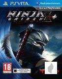 Ninja Gaiden Sigma 2 Plus [AT PEGI]