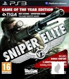 Sniper Elite V2: Game of the Year [AT PEGI]