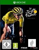 Le Tour de France 2016 für XBox One