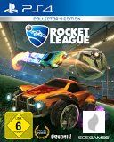 Rocket League für PS4