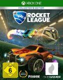 Rocket League für XBox One