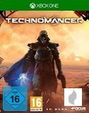 The Technomancer für XBox One