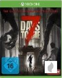 7 Days to Die für XBox One