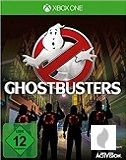 Ghostbusters für XBox One