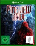 Pineview Drive für XBox One