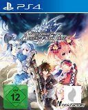 Fairy Fencer F: Advent Dark Force für PS4