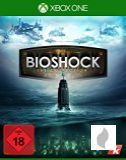 Bioshock: The Collection für XBox One