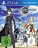 Sword Art Online: Hollow Realization für PS4