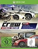 The Crew: Ultimate Edition [Online] für XBox One