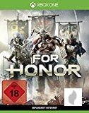 For Honor [Online] für XBox One