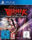 Berserk and the Band of the Hawk für PS4