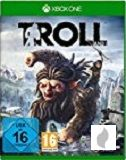 Troll and I für XBox One