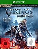 Vikings: Wolves of Midgard für XBox One