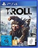 Troll and I für PS4