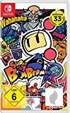 Super Bomberman R für Switch
