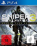 Sniper Ghost Warrior 3 für PS4