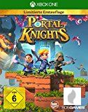 Portal Knights für XBox One