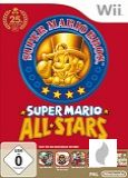 Super Mario All-Stars für Wii