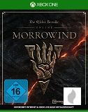 The Elder Scrolls Online: Morrowind für XBox One
