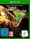 The Town of Light für XBox One