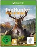 theHunter: Call of the Wild für XBox One