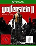 Wolfenstein II: The New Colossus für XBox One
