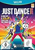 Just Dance 2018 für Wii U