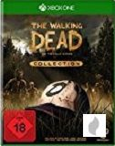 The Walking Dead Collection: The Telltale Series für XBox One