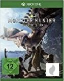 Monster Hunter: World für XBox One