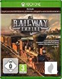 Railway Empire für XBox One