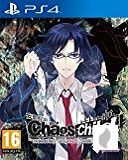 Chaos Child für PS4