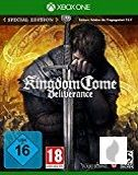 Kingdom Come Deliverance für XBox One