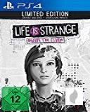 Life is Strange Before the Storm für PS4