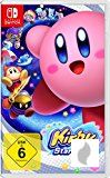 Kirby Star Allies für Switch