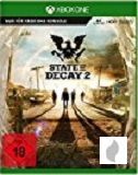 State of Decay 2 für XBox One