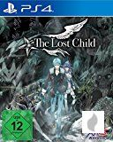 The Lost Child für PS4