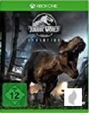 Jurassic World Evolution für XBox One