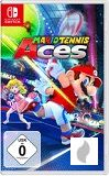 Mario Tennis Aces für Switch