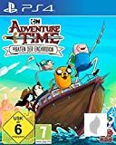 Adventure Time: Pirats der Enchiridan für PS4