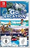 Go Vacation für Switch
