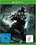 Immortal: Unchained für XBox One