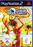 Power Volleyball für PS2