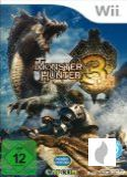 Monster Hunter Tri für Wii