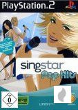 SingStar: Pop Hits für PS2