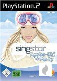 SingStar: Après-Ski Party für PS2
