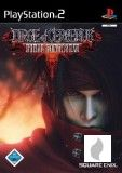 Dirge of Cerberus: Final Fantasy VII für PS2